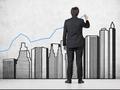 Mercado Imobiliário: Por que investir em 2020 é a melhor escolha?