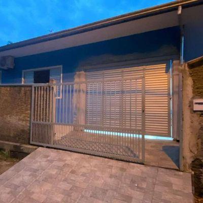 Casa no bairro Itaipava em Itajaí SC
