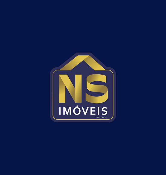 Charles Novaes
