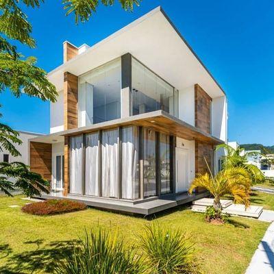 Casa mobiliada pronta para morar no condomínio Caledônia!