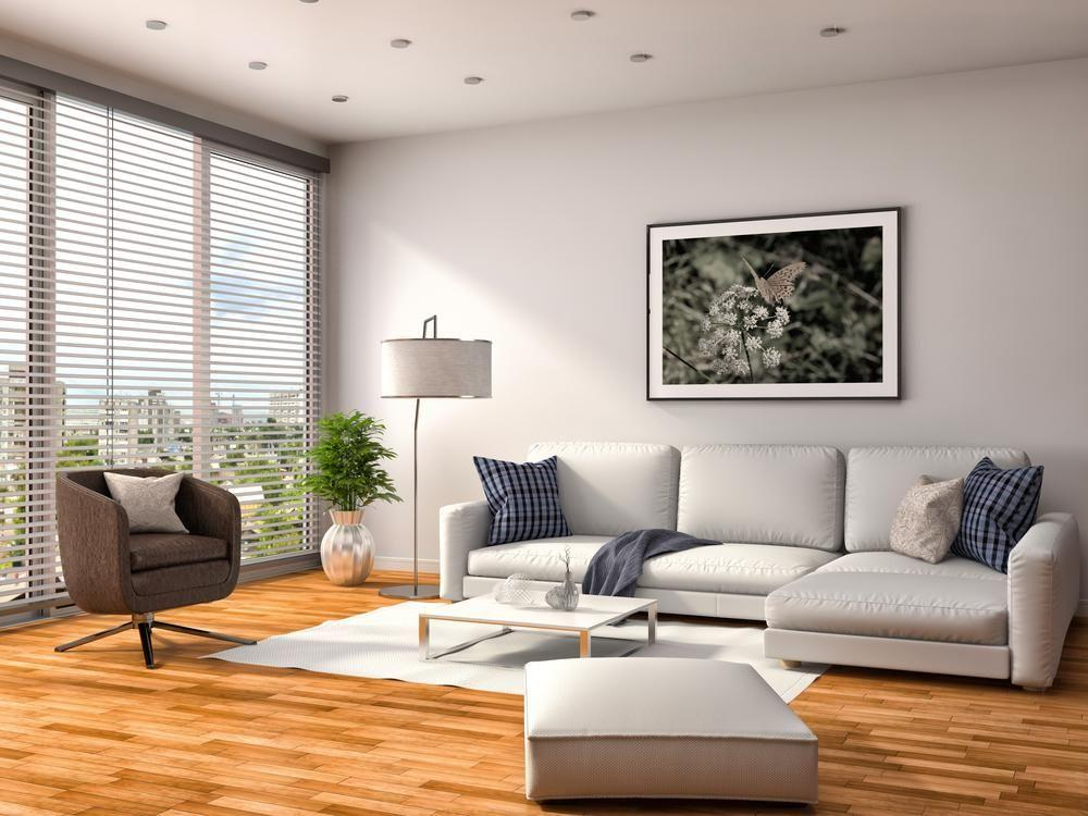Decoração de apartamento: como economizar na hora de decorar o seu?