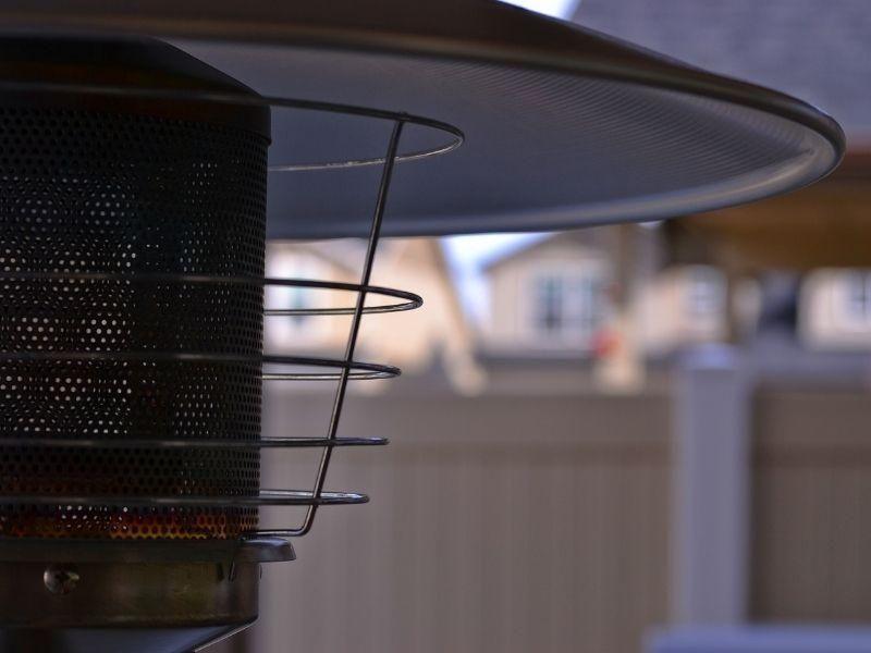 O que preciso saber antes de comprar um aquecedor para casa?