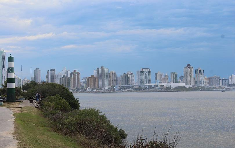 9 razões para investir em imóveis em Itajaí/SC