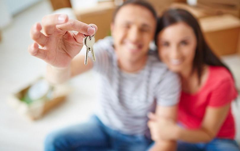 Apartamentos Com localização Privilegiada e Infraestrutura Completa, Você Encontra Aqui na RV Imóveis