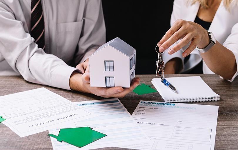 O que é a administração de imóveis e qual a sua importância?