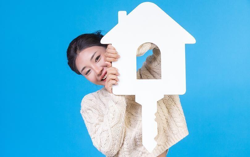 Pensando em vender ou alugar? Faça a  escolha ideal para você!