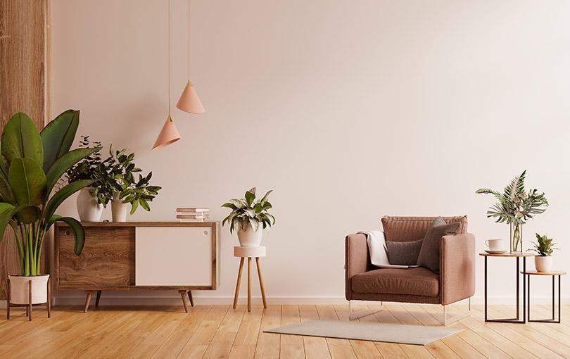 Espaço green: Como ter mais verde no apartamento