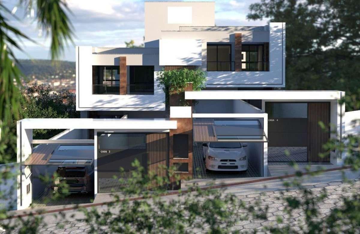 Lançamento Apartamento - 2 Suítes + 1 Qt - 115 m² - Ressacada - Itajaí/SC