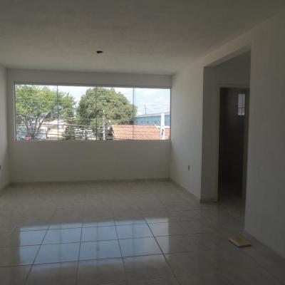 Sala Comercial - 44 m² - São João - Itajaí/SC