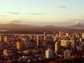 5 melhores bairros de Itajaí para morar