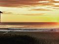 O que fazer na Praia Brava em Itajaí SC?