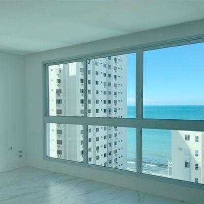 Apartamento à venda no Le Portier em Balneário Camboriú