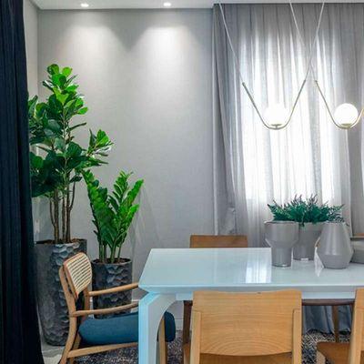 Apartamento à venda no Dimora Del Sole em Balneário Camboriú