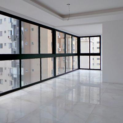 Apartamento à venda em Balneário Camboriú no Edifício Contemplare