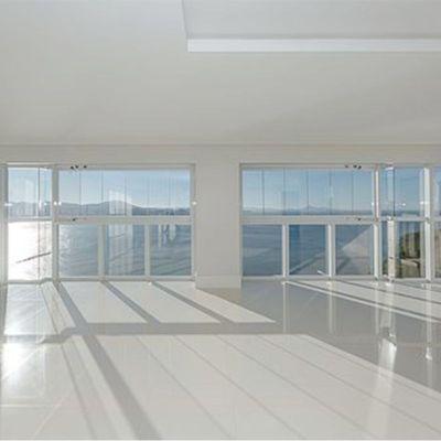 Apartamento à venda no Ibiza Tower