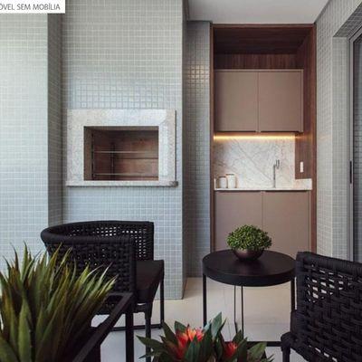 Apartamento à venda no New York em Balneário Camboriú