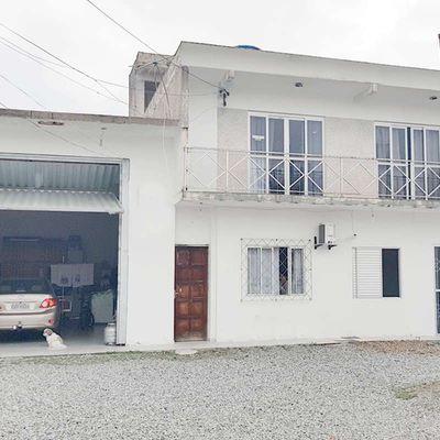 Casa à venda Balneário Camboriú