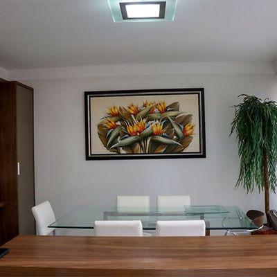 Apartamento à venda no Esquina dos Açores em Balneário Camboriú