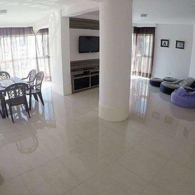 Apartamento à venda no Esquina di Parma em Balneário Camboriú