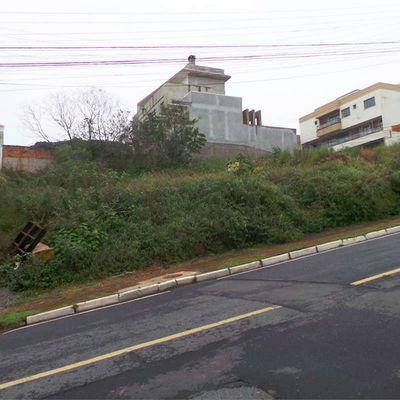 Terreno à venda em Balneário Camboriú