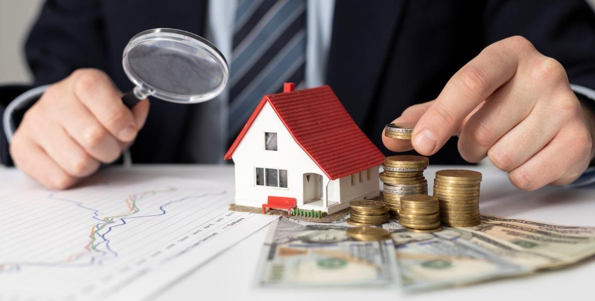 Quer comprar uma casa ou apartamento? Saiba como se organizar financeiramente