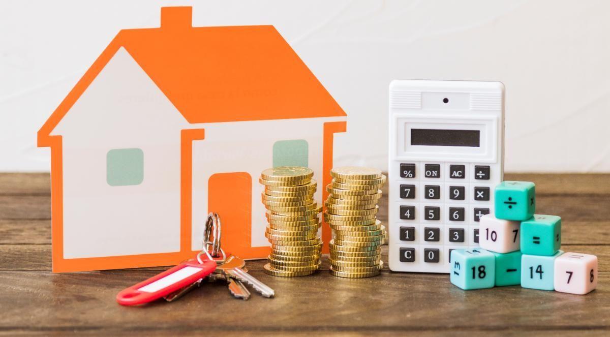 Dúvida entre consórcio ou financiamento de imóveis?