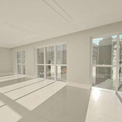 Apartamento à venda no Edifício Le Visage Divinite em Balneário Camboriú