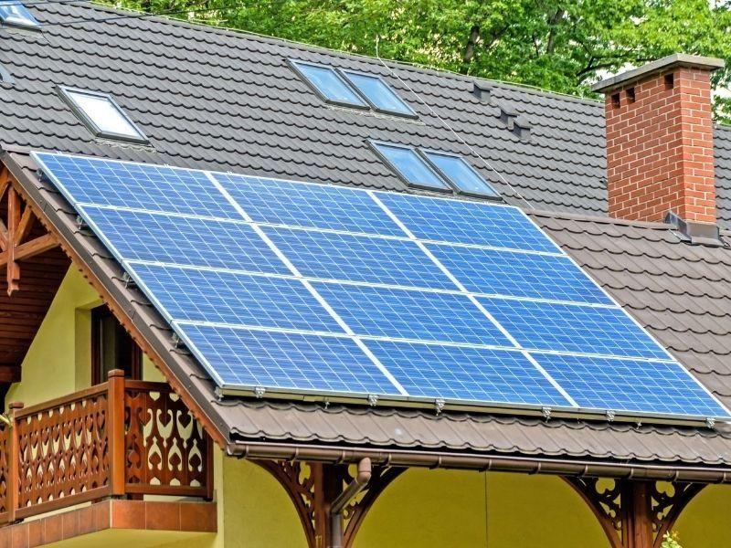Por que investir em uma casa sustentável?