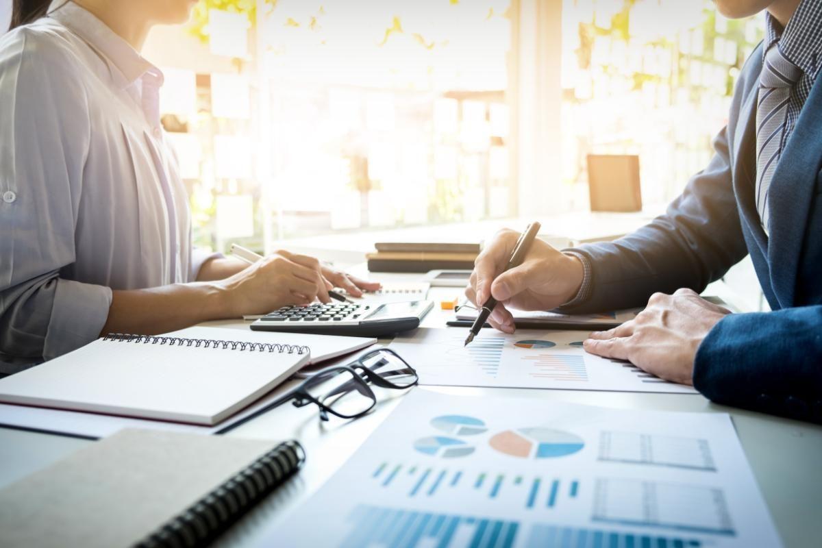 Você sabe o que é amortização do financiamento imobiliário?