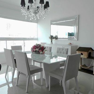Apartamento à venda no Bells Beach em Balneário Camboriú