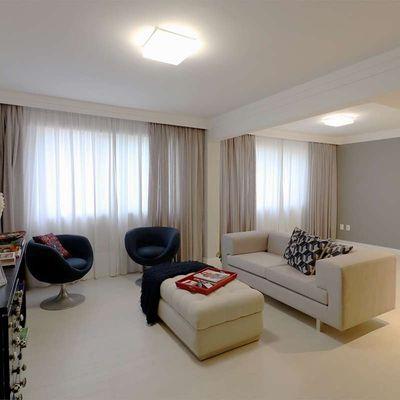 Apartamento à venda no Edifício Oliveira em Balneário Camboriú