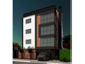 Apartamento à venda no Residencial San Francesco em Camboriú