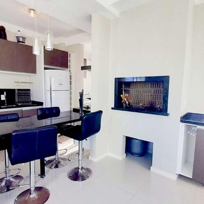Apartamento à venda no Celebrity Tower em Balneário Camboriú
