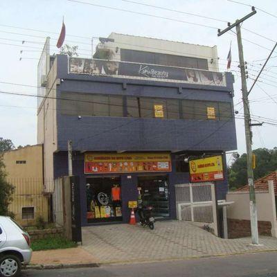Loja para Locação, Santa Isabel - Viamão