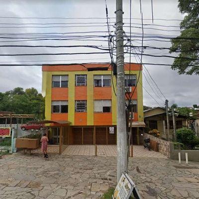 Comercial para Locação, Jardim Carvalho - Porto Alegre