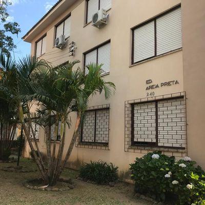 Apartamento Com 1 Dormitório à Venda Por R$ 150.000,00 - Petrópolis - Porto Alegre/rs