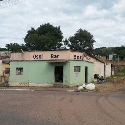 Casa Com 6 Dormitórios à Venda Por R$ 650.000 - Santa Isabel - Viamão/rs