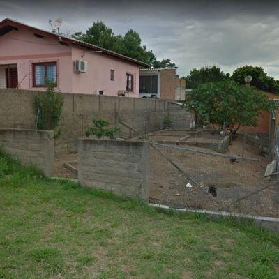 Terreno 216 M² Por R$ 65.000 - Jardim Sta. Paula - Viamão/rs