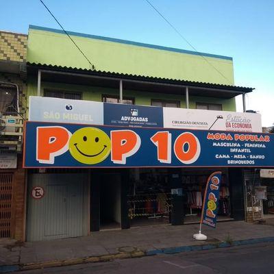 Kitnet Com 1 Dormitório Para Alugar Por R$ 600,00/mês - Santa Isabel - Viamão/rs