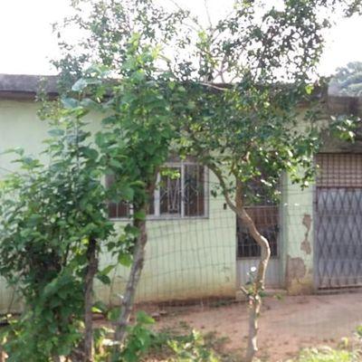 Casa Com 2 Dormitórios à Venda Por R$ 65.000 - Nossa Senhora Aparecida - Viamão/rs