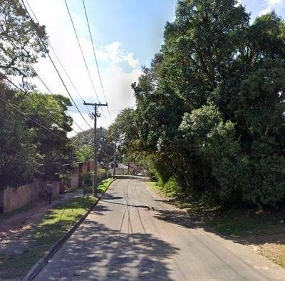 Terreno à Venda, 200 M² Por R$ 110.000 - Agronomia - Porto Alegre/rs