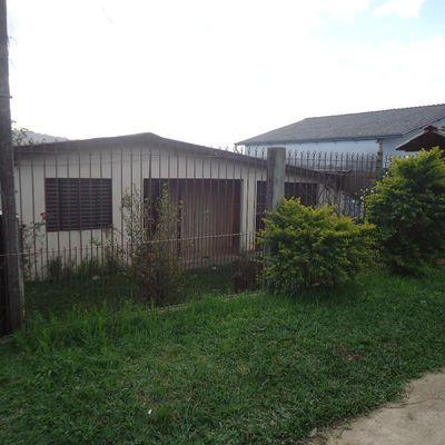 2 Casas Alvenaria