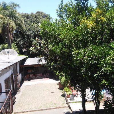 Sítio Com 4 Dormitórios à Venda Por R$ 300.000,00 - Santa Isabel - Viamão/rs