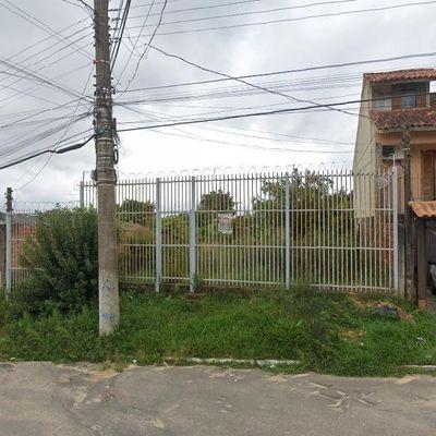 Terreno à Venda, 300 M² Por R$ 85.000,00 - Santa Cecília - Viamão/rs