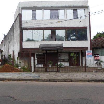 Apartamento Com 1 Dormitório à Venda, 50 M² Por R$ 170.000 - Camaquã - Porto Alegre/rs