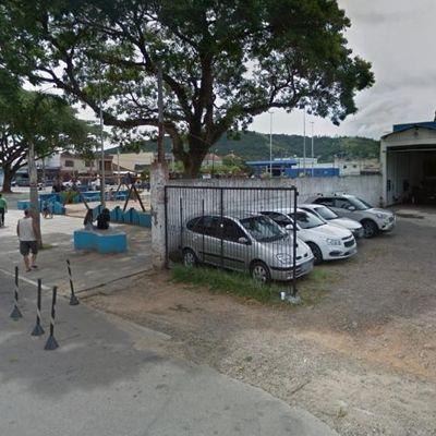 Terreno à Venda, 360 M² Por R$ 1.500.000,00 - Santa Isabel - Viamão/rs