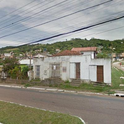 Loja à Venda, 290 M² Por R$ 360.000 - Santa Isabel - Viamão/rs