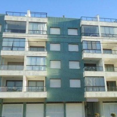 Apartamento Com 3 Dormitórios Para Alugar Por R$ 250,00/dia - Zona Nova - Capão da Canoa/rs