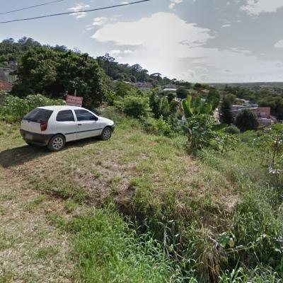 Terreno à Venda Por R$ 55.000 - Nossa Senhora Aparecida - Viamão/rs