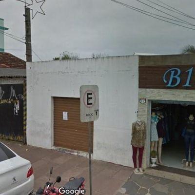 2 Lotes - 720 M² Por R$ 3.000.000 - Santa Isabel - Viamão/rs